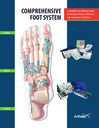 Comprehensive Foot System